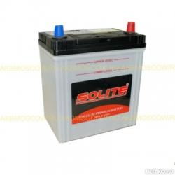 Сдать аккумулятор от ибп во владимире прием цветного лома красноярск цена