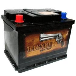 АКБ Magnum 55 Ah R