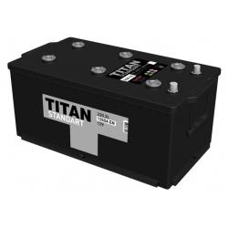Titan Standart 220 Ah