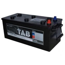 АКБ TAB Polar Truck 190 Ah