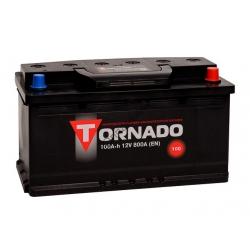 Торнадо 100 а/ч