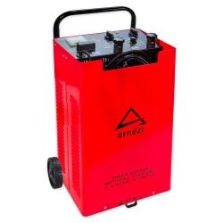 Пуско-зарядное устройство Arnezi CD-1000