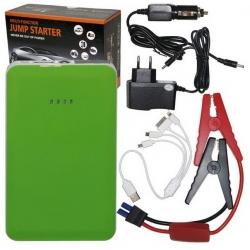 Пуско-зарядное устройство General Technologies GT-MJC10 7500mAh