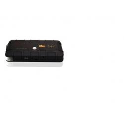 Пуско-зарядное устройство General Technologies GT-MJC10 12000mAh