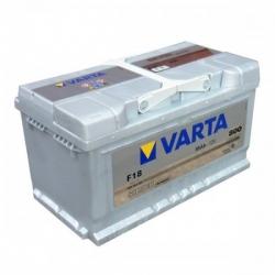 VARTA SDn 85 А/ч