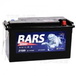 BARS 215 Ah
