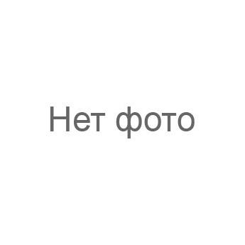 АКБ ONIKS 190 Ah